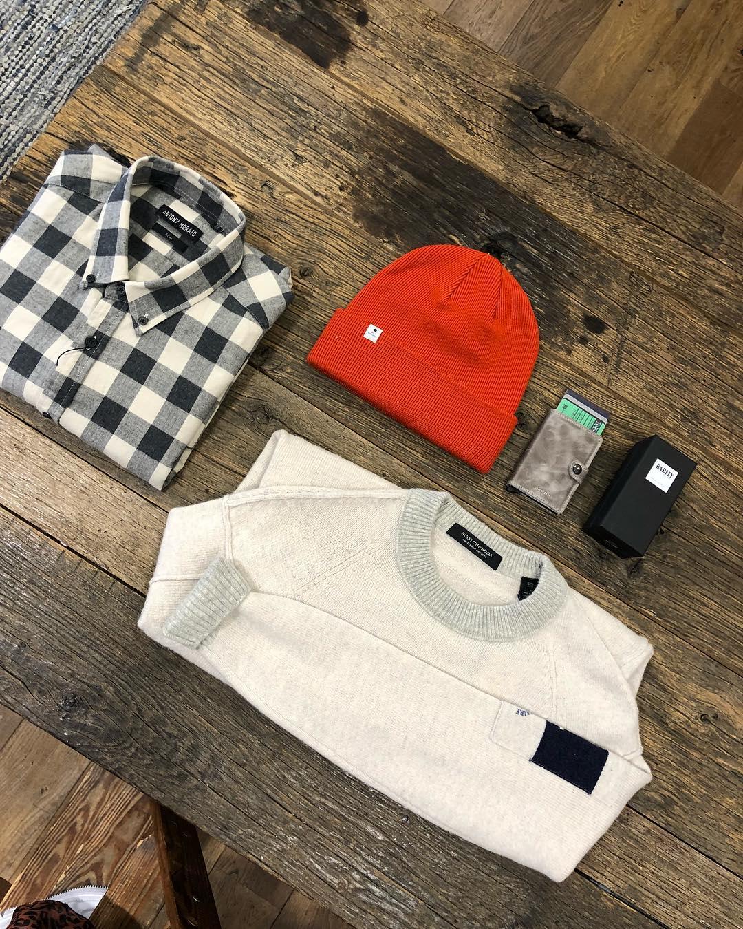 DeTempel-Clothing-winkel