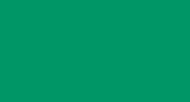 detempel-logo-groen